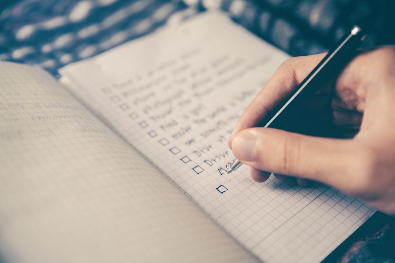 Как лечить нервный срыв: советы психолога