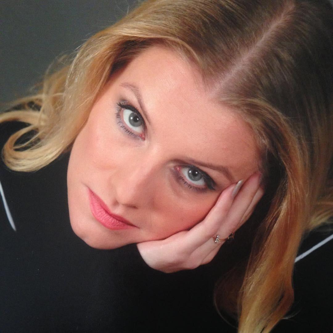 Галина Данилова призналась, что все мужья ей изменяли