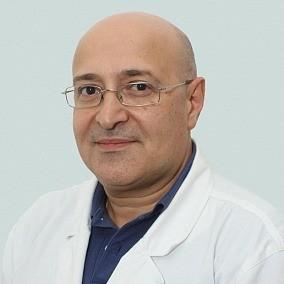 Лерий Абесадзе