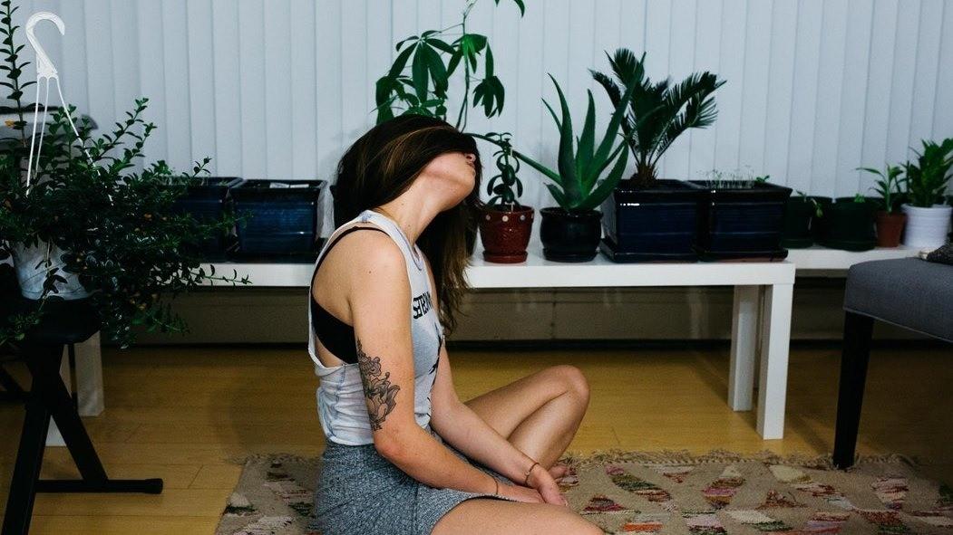 Почему экспресс-тренинги по соблазнению не работают: рассказывает эксперт