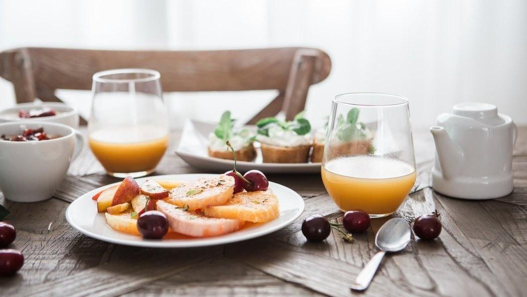 Насколько хорошо работает твой желудок: домашние тесты и полезные советы