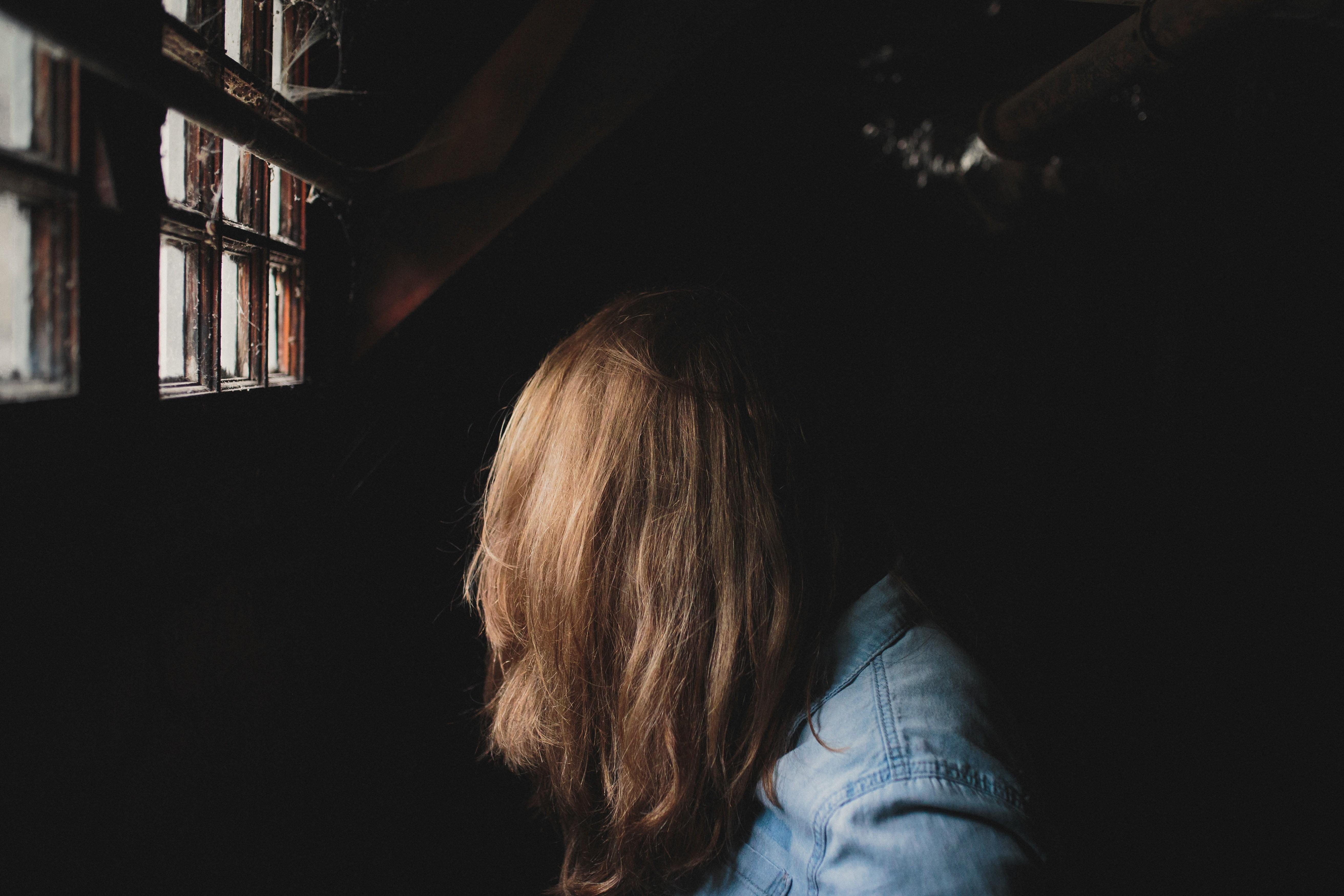 Как распознать депрессию: 9 тревожных симптомов