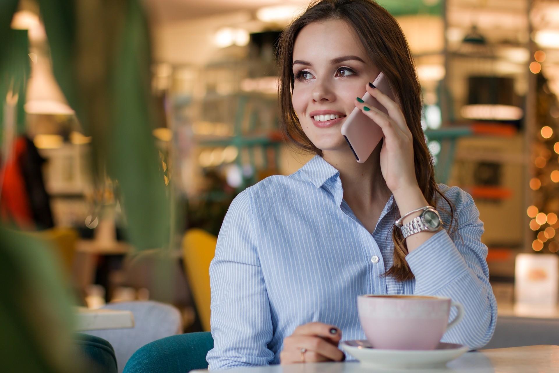 5 действенных способов взбодриться на работе