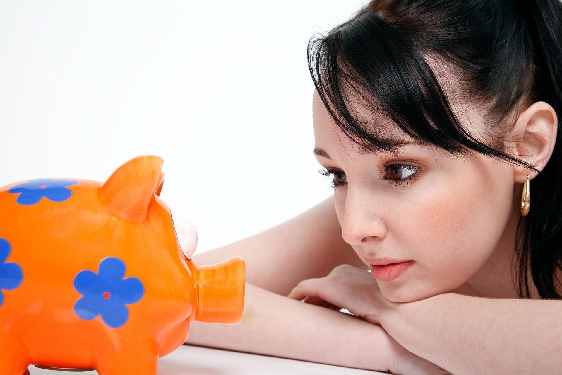 Налог на подарок: все, что ты должна знать