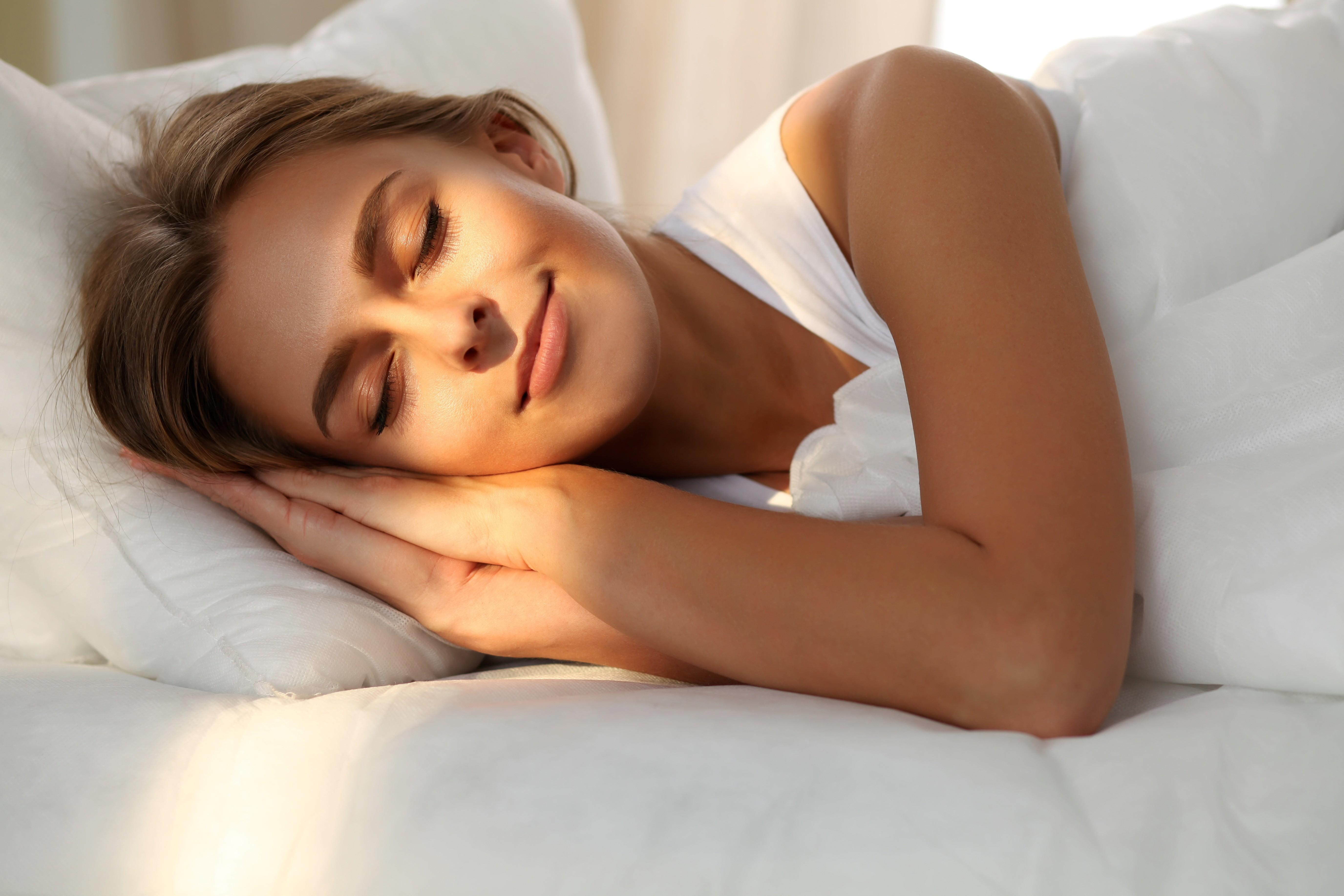 были восторге, картинки про спящих людей чтобы
