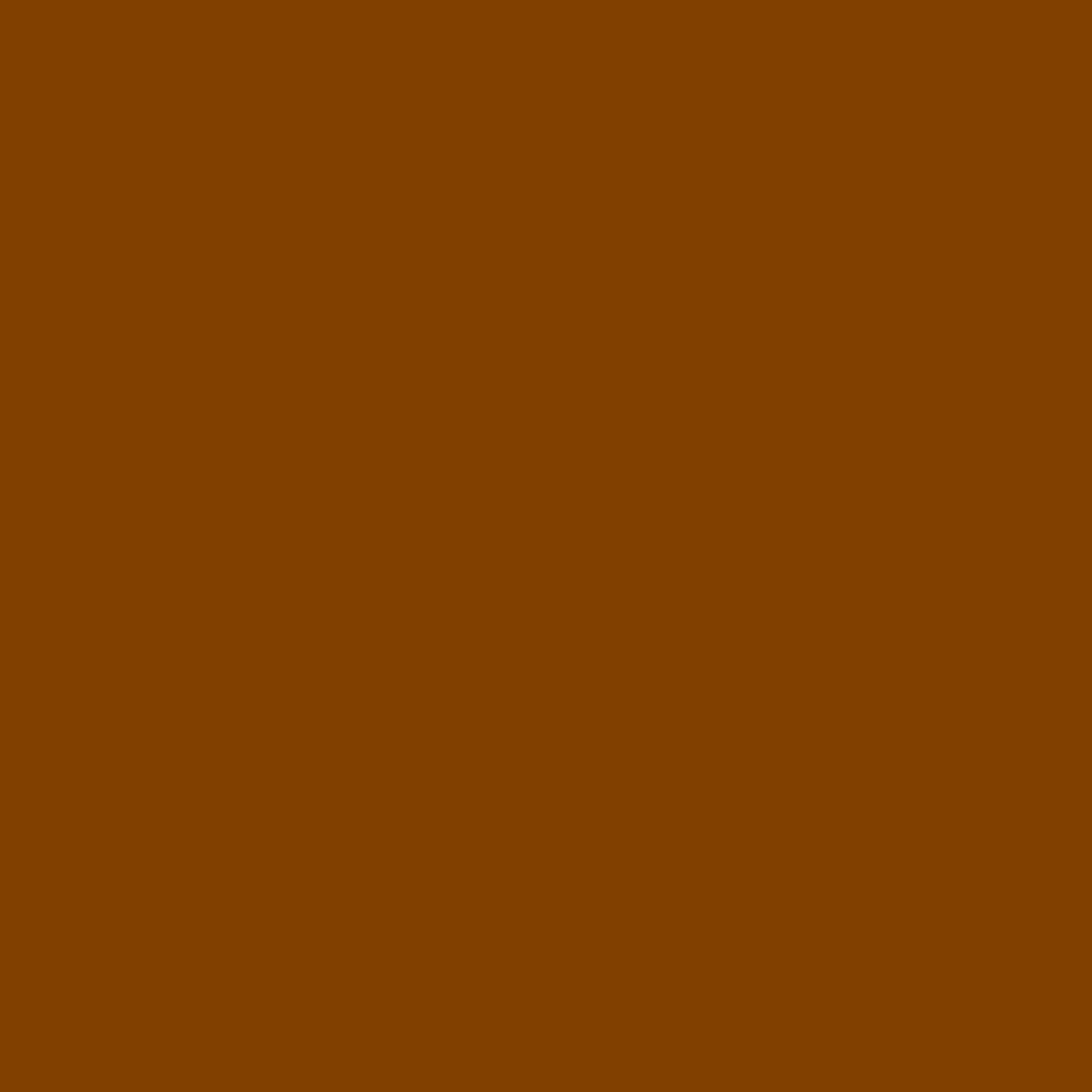 Двойственный цвет: содной стороны он ассоциируется сземлей как источником плодородия, сдругой – намекает нагрязь. Он может явиться во сне как знак, что нужно готовиться купорному тру...