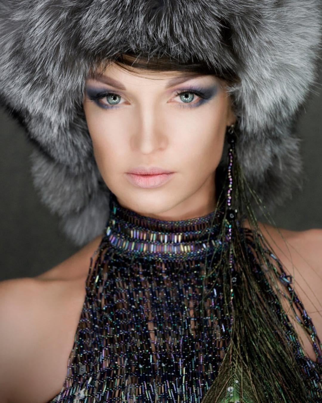 Анастасия Волочкова заявила, что не будет сниматься в фильме