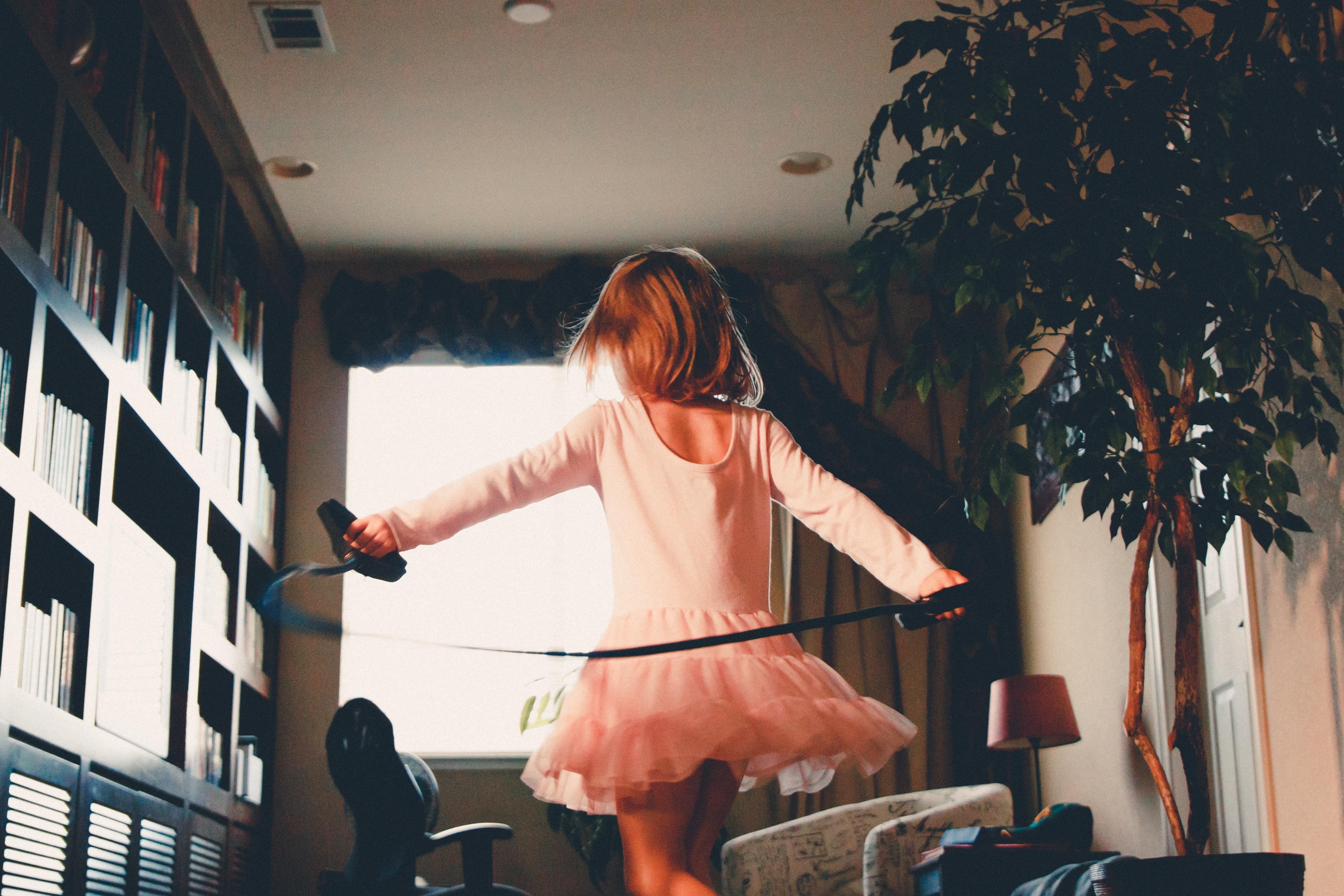 3 важных вопроса, которые нужно задать ребенку перед тем, как наказать