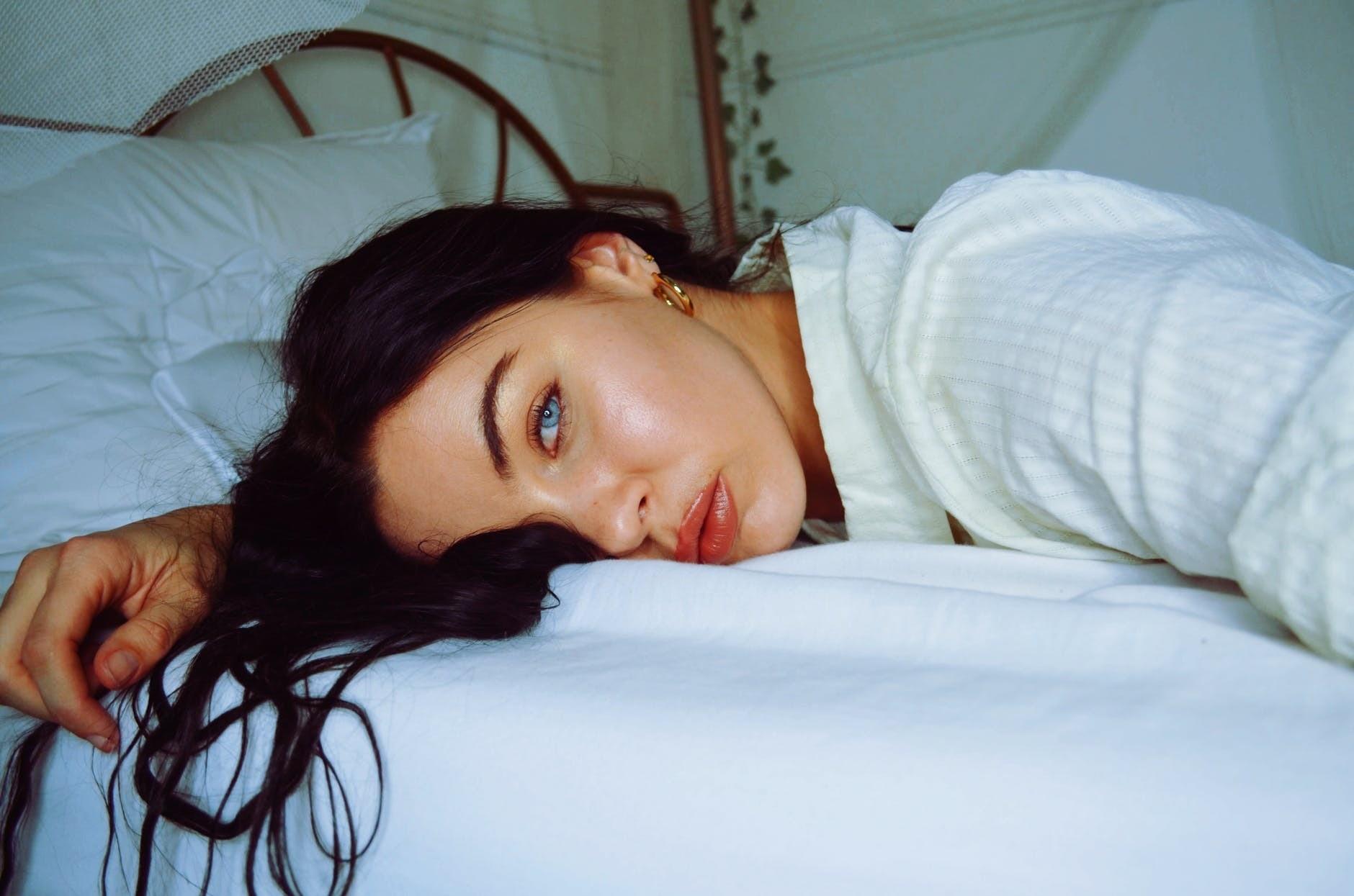 5 объективных причин, почему «совам» не нужно заставлять себя рано вставать