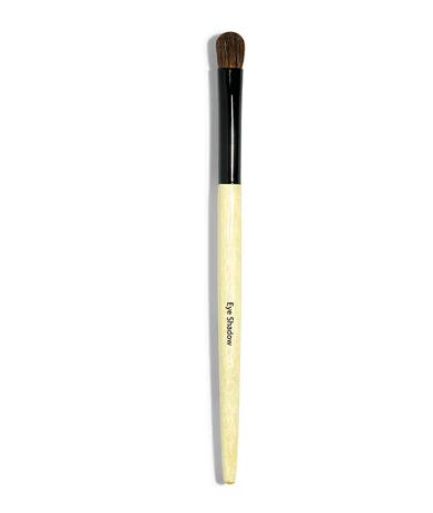 Eye Shadow Brush, Bobbi Brown