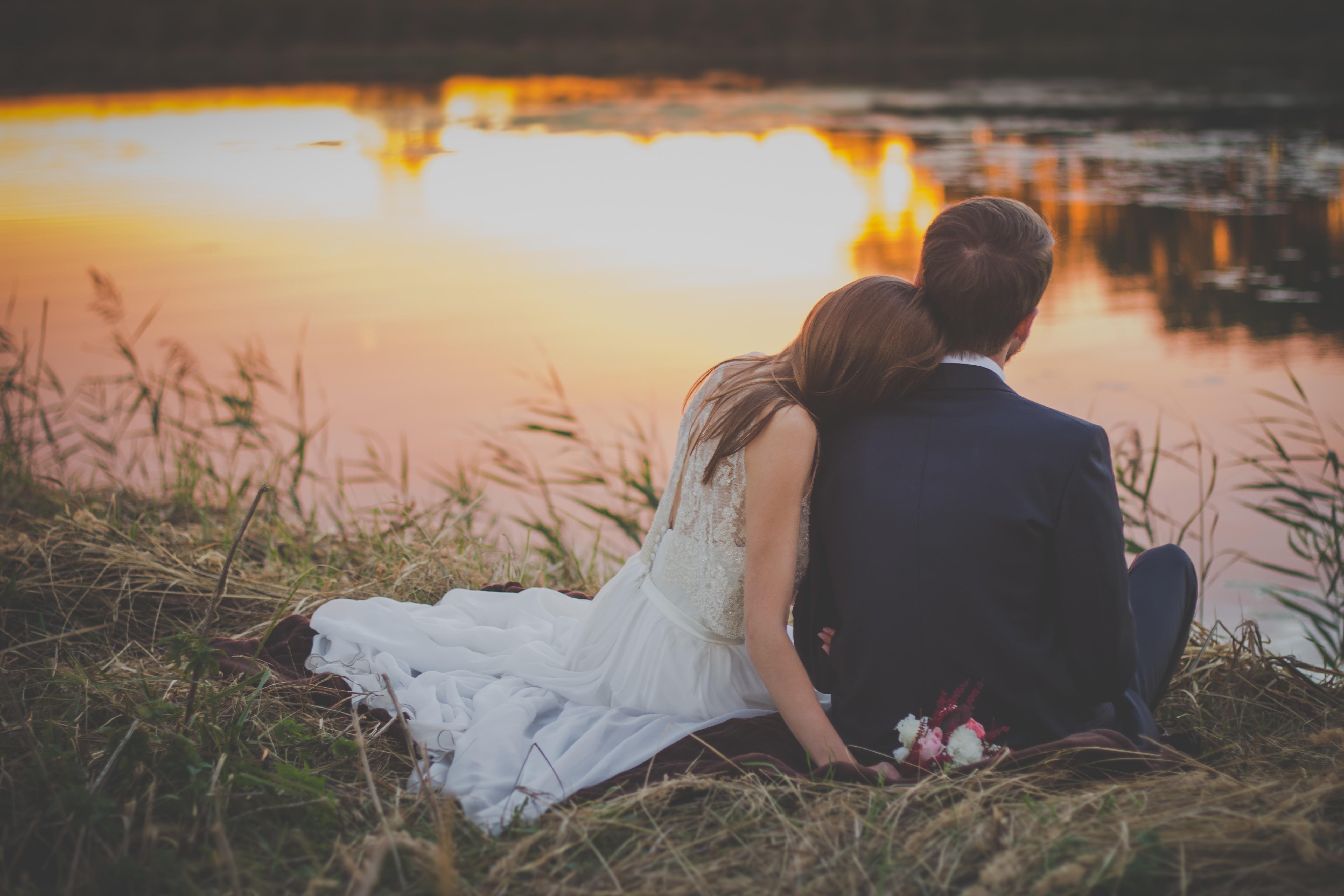 3 знака зодиака, которые никогда не станут хорошими мужьями