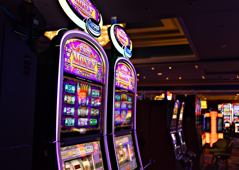 3 знака зодиака, которым чаще всего везет в лотереях и конкурсах