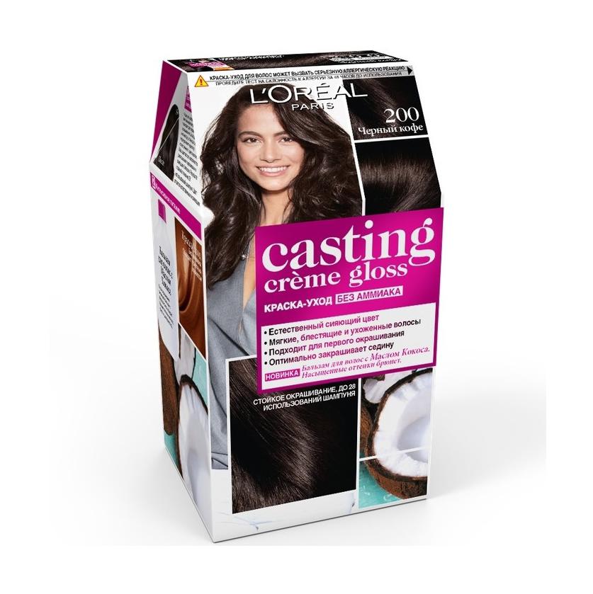 Casting Creme Gloss,L'Oréal Paris