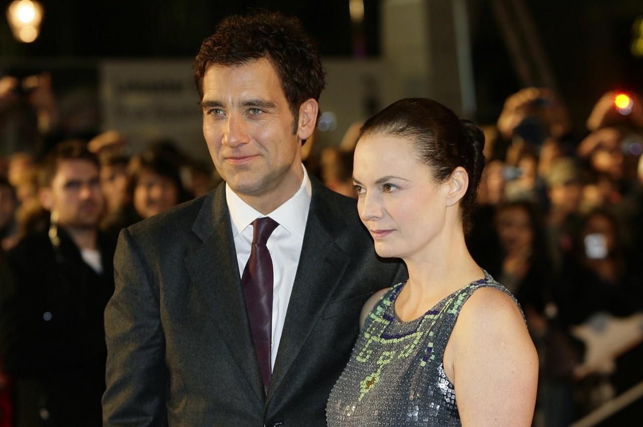 7 актеров, которые живут с женщинами немодельной внешности (и мы их за это уважаем)