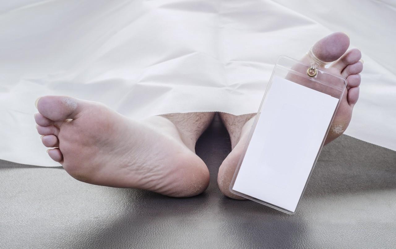 Простуда, ожирение, инсульт (и это еще не все): что будет, если мало спать