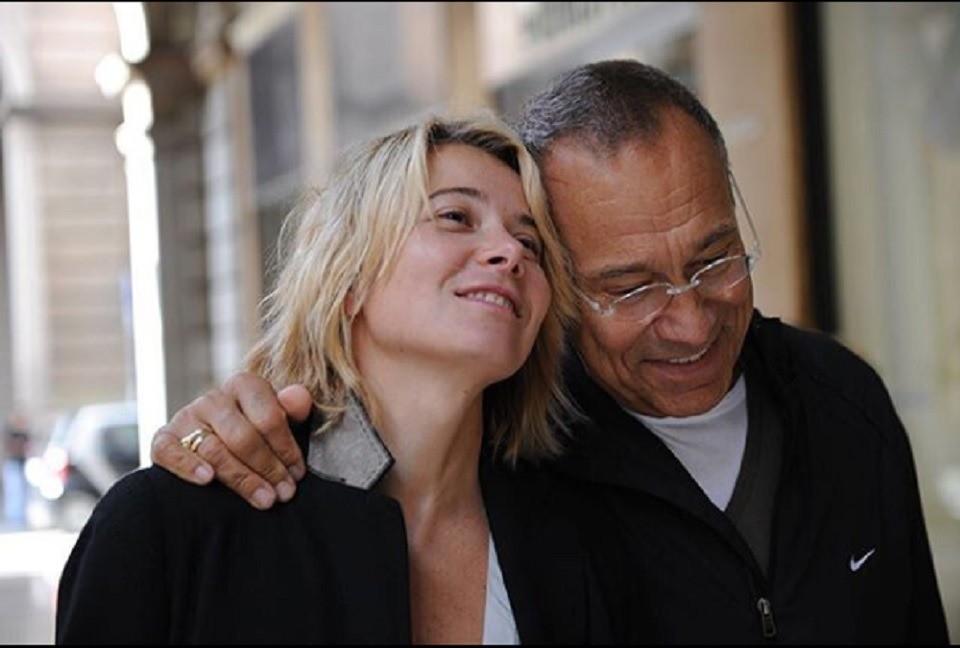 Юлия Высоцкая рассказала, какие украшения ей дарил Андрей Кончаловский за 20 лет брака