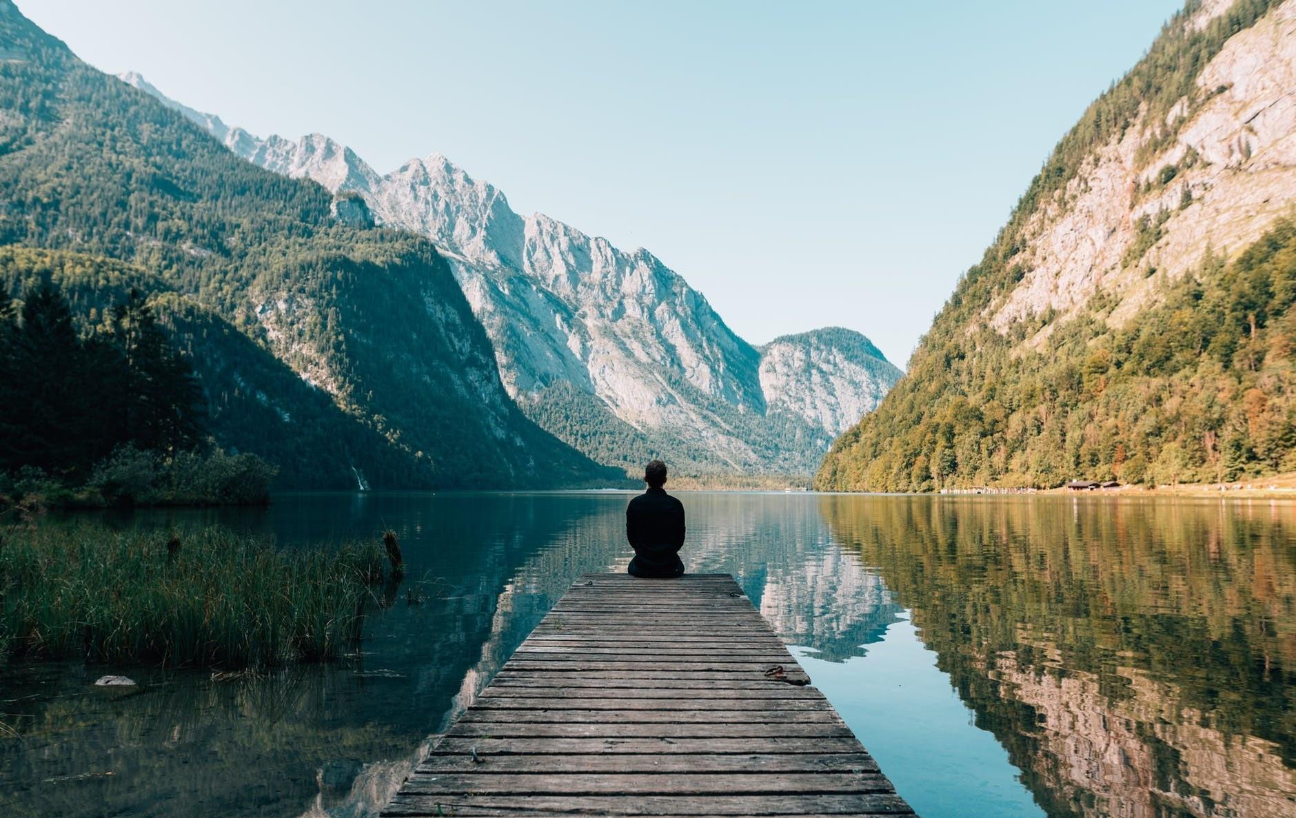 Загляни в подсознание: 4 простых теста
