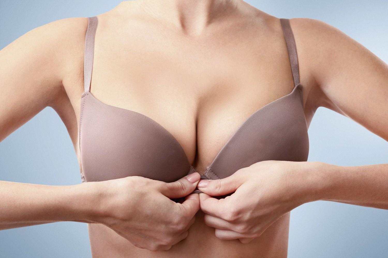 У тебя есть грудь. Как правильно следить за ее здоровьем