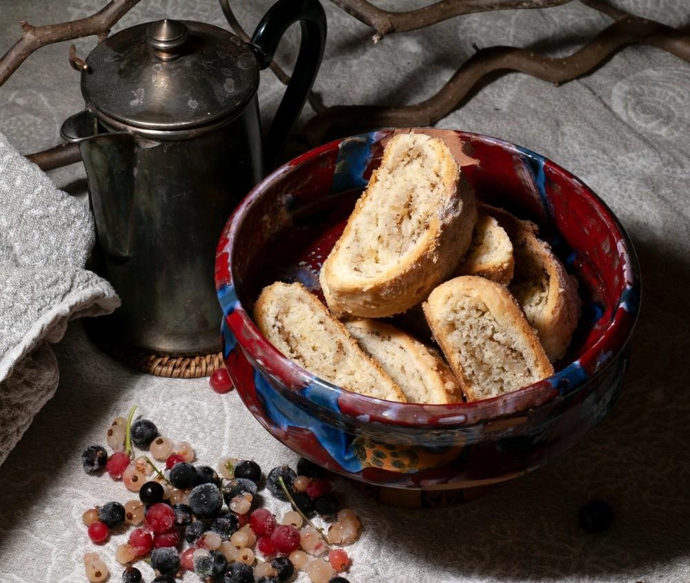 7 блюд национальной кухни, ради которых ты захочешь в отпуск