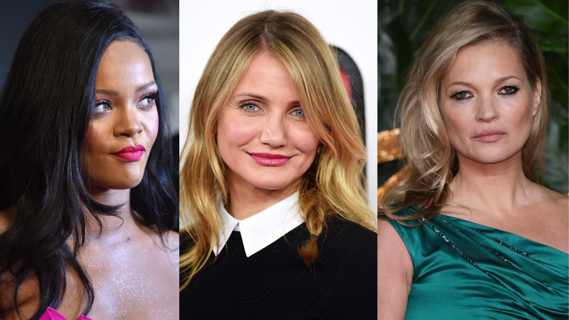 Ты не одинока: 5 голливудских красавиц, у которых тоже есть проблемы с кожей