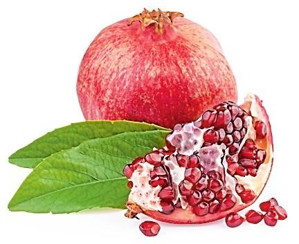 В этом фрукте содержатся вещества, обладающие эстрогеноподобным эффектом. Ешь его во время менструации, чтобы улучшить гормональный баланс. Но не выплевывай косточки — они улучшат моторик...