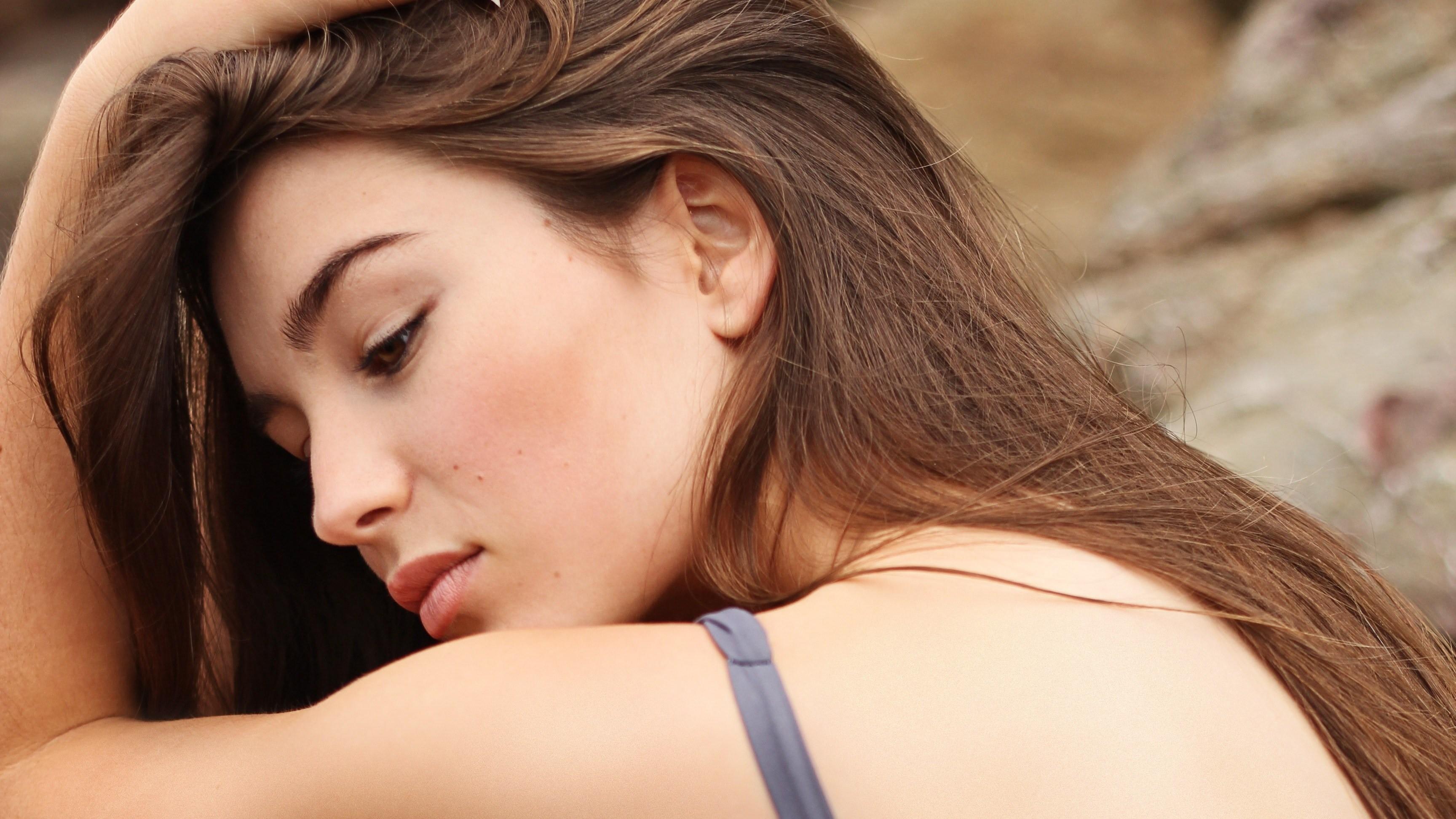 Мигрень с аурой: что это такое, симптомы и лечение