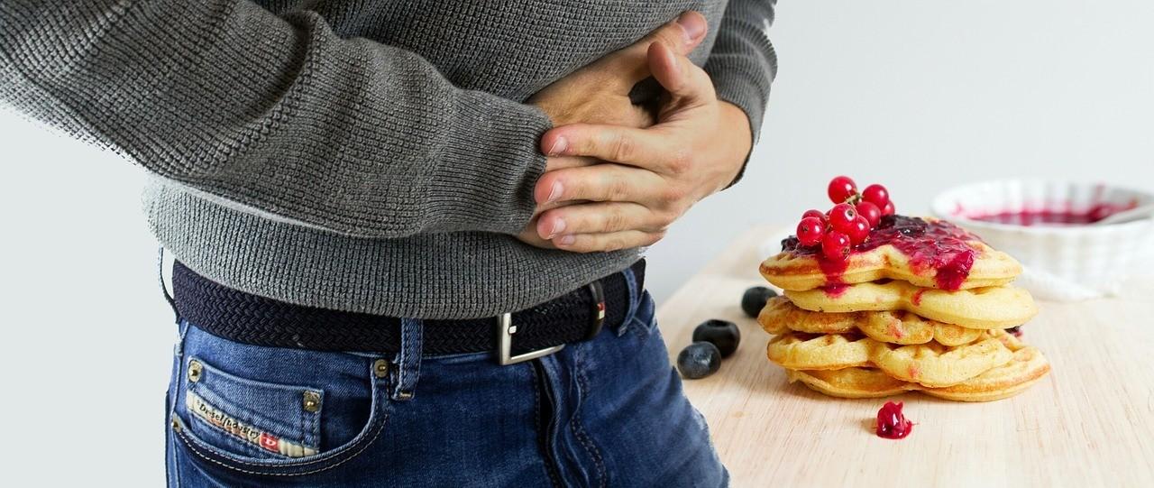 4 гормона, которые заставляют тебя переедать (а вовсе не лень и распущенность)