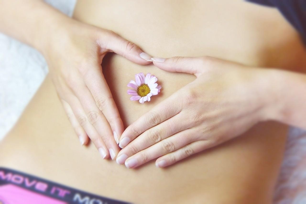 5 незаметных симптомов, которые сигнализируют о проблемах щитовидной железы