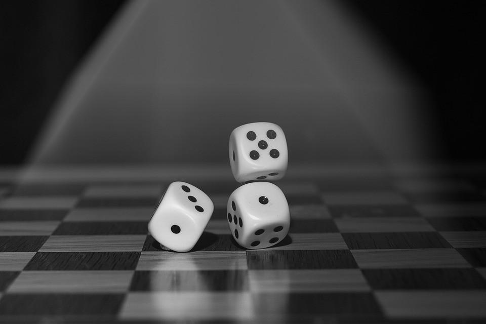 Простая нумерология: 5 способов, как определить свое счастливое число