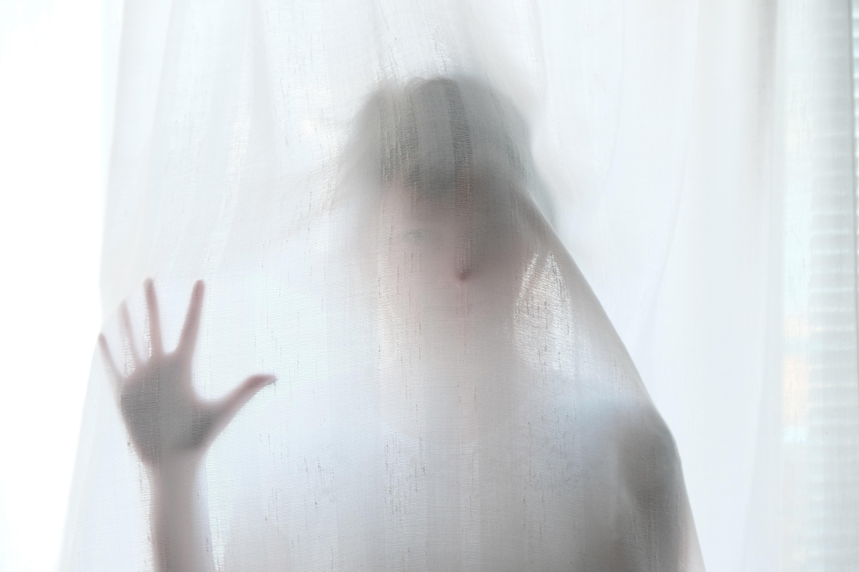 5 признаков, что в ваших отношениях ничего уже не исправить