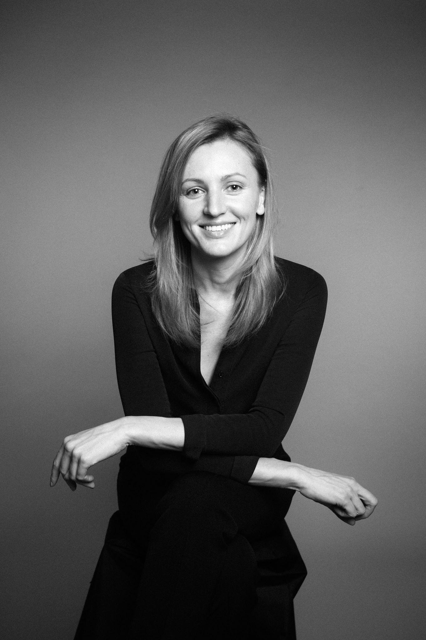 Наталья Симоненко