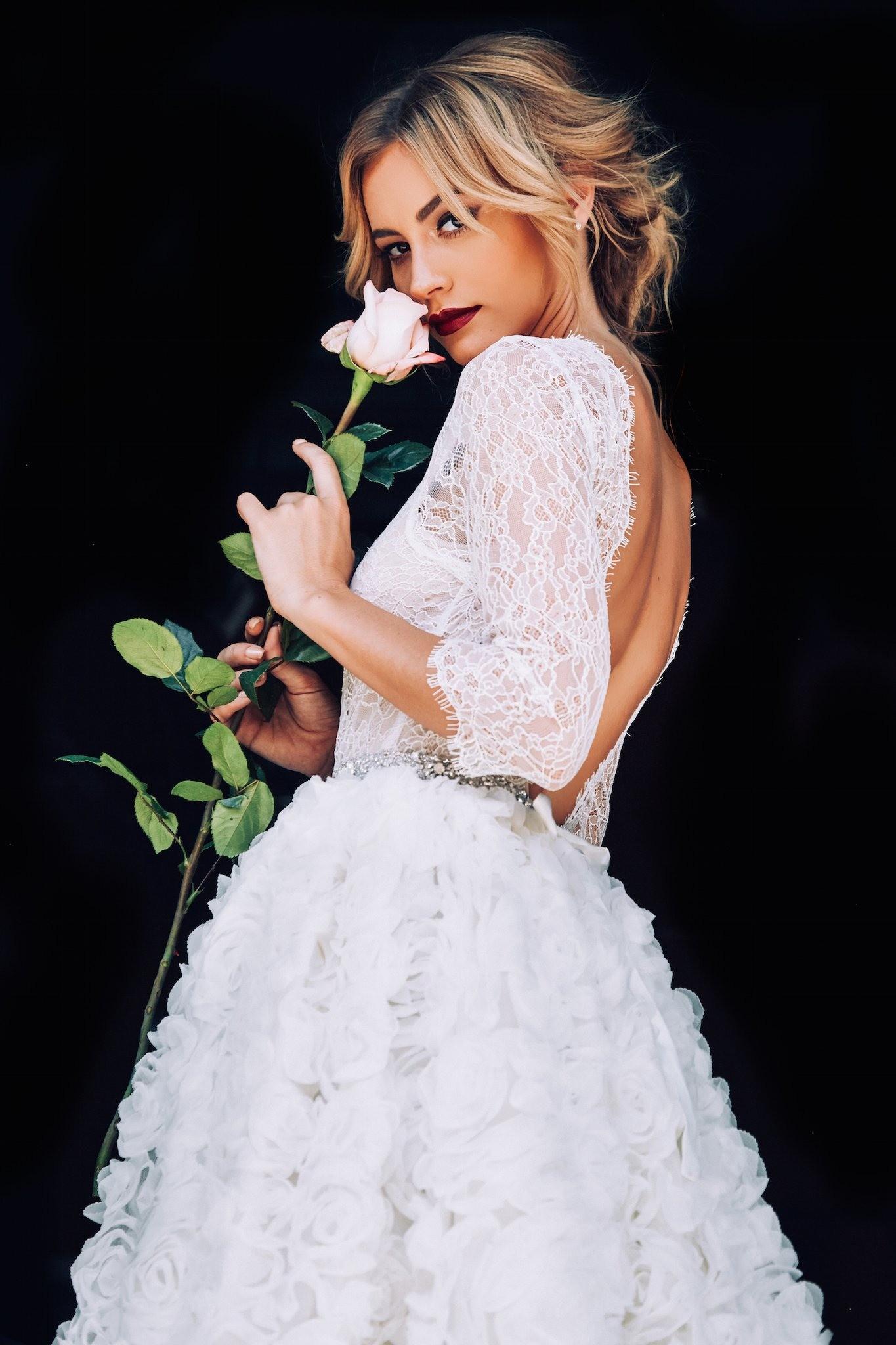 Пора в ЗАГС: красивые и благоприятные даты для свадьбы в 2019