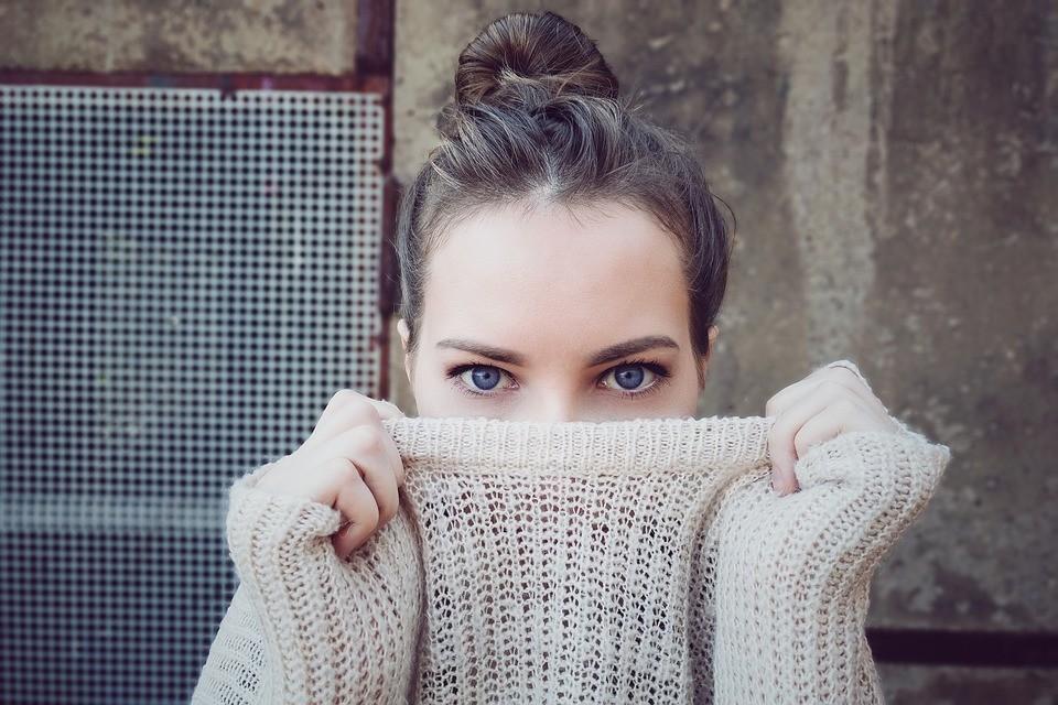 Как восстановить ресницы после наращивания: маски, компрессы и диета