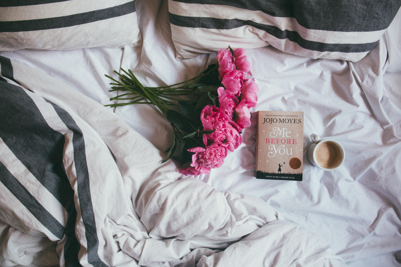 Как знаки Зодиака ведут себя в постели