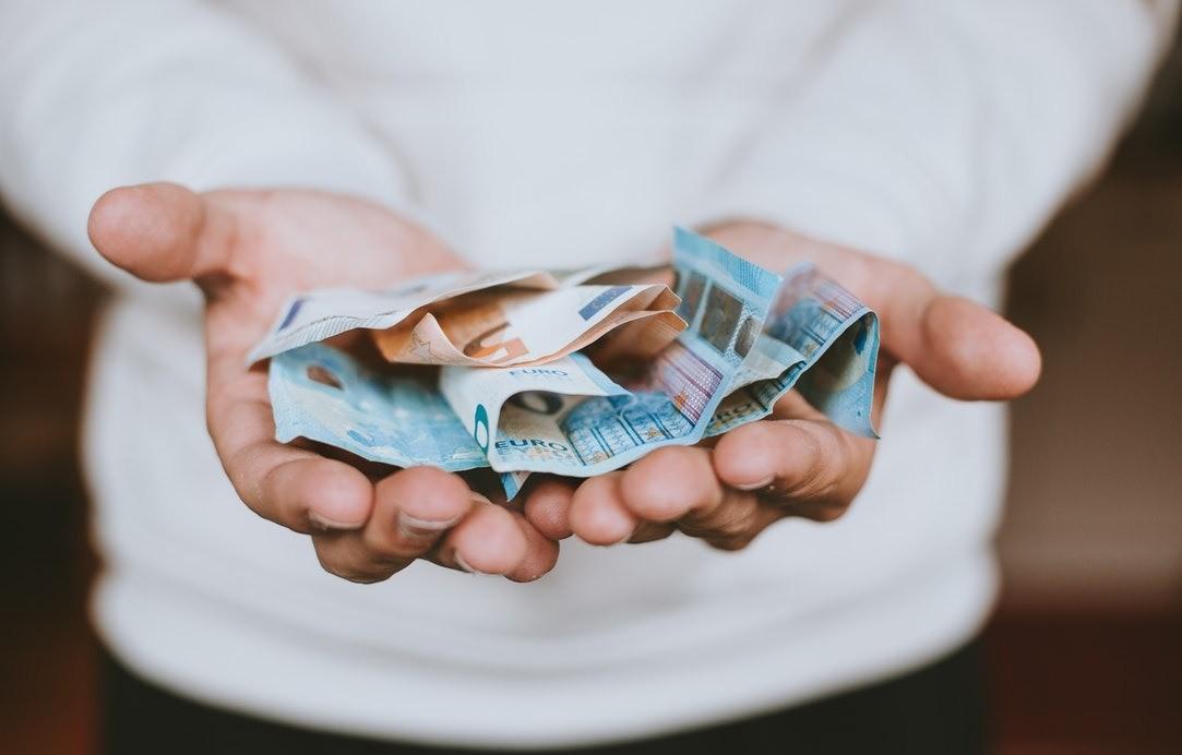 7 способов увеличить доход, не вставая с дивана