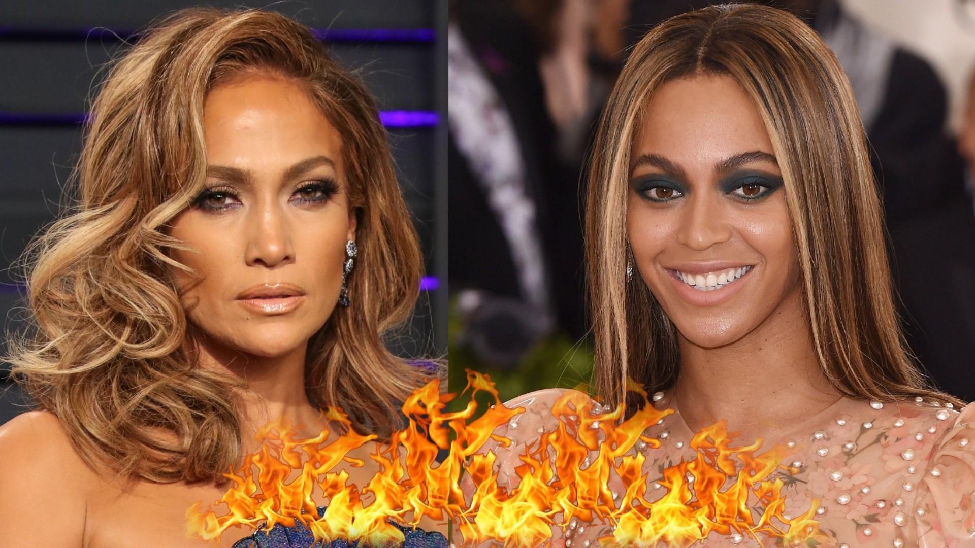 Сжечь ведьму: 5 звезд, которых обвиняют в колдовстве