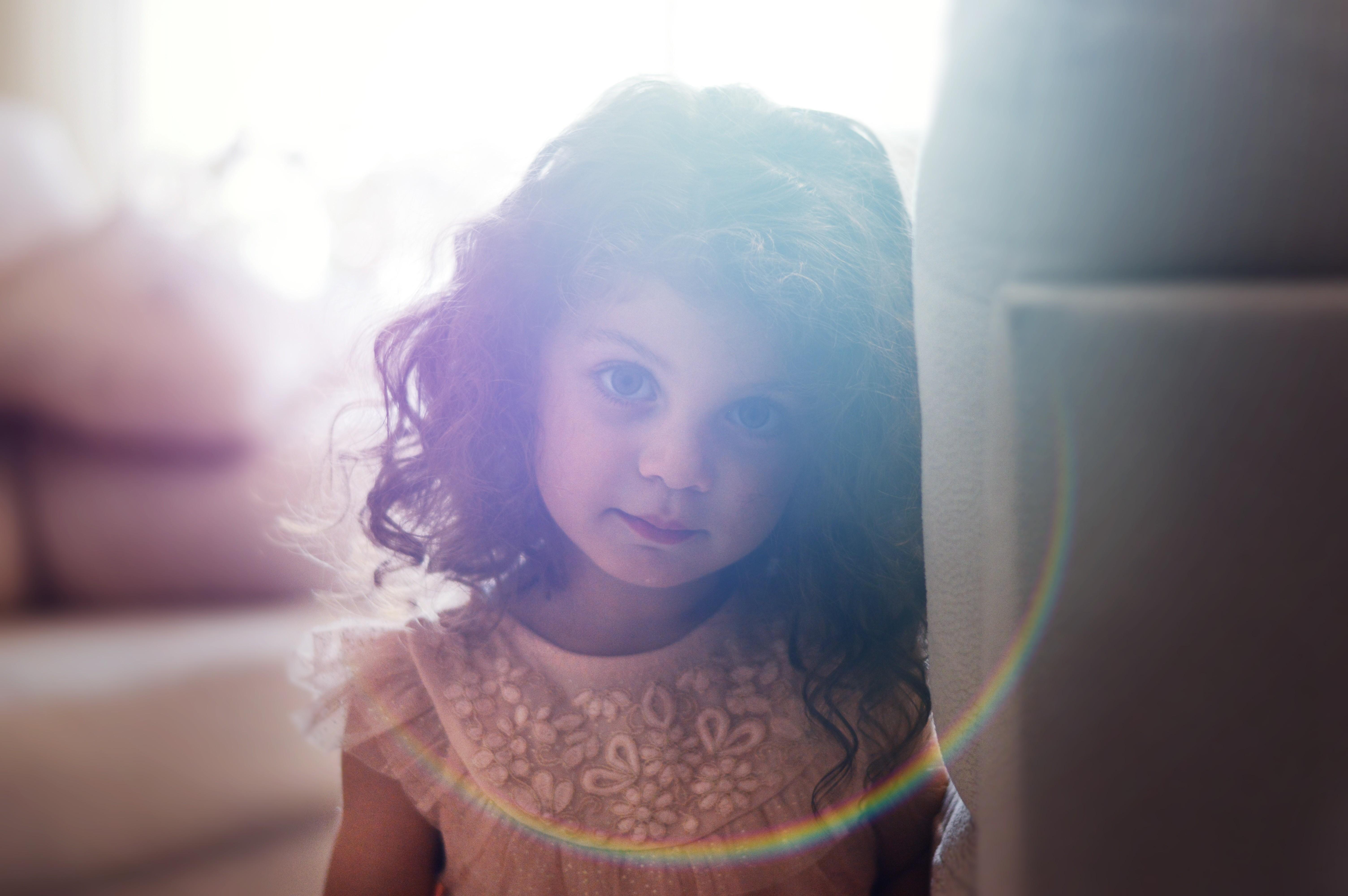 7 страшных последствий, к которым приводит недостаток родительского внимания