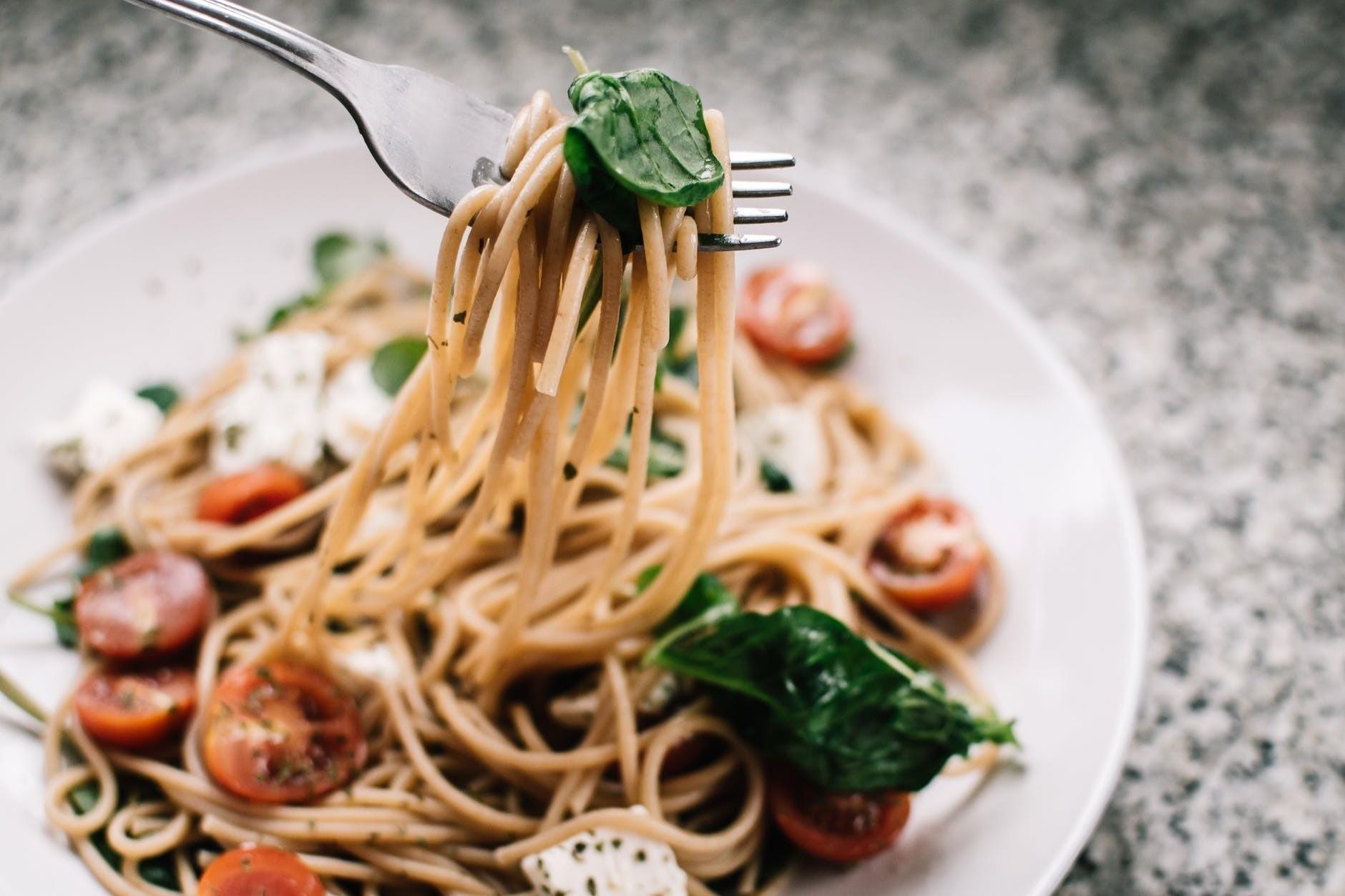 Ешь на здоровье: какие продукты полезны для поджелудочной железы