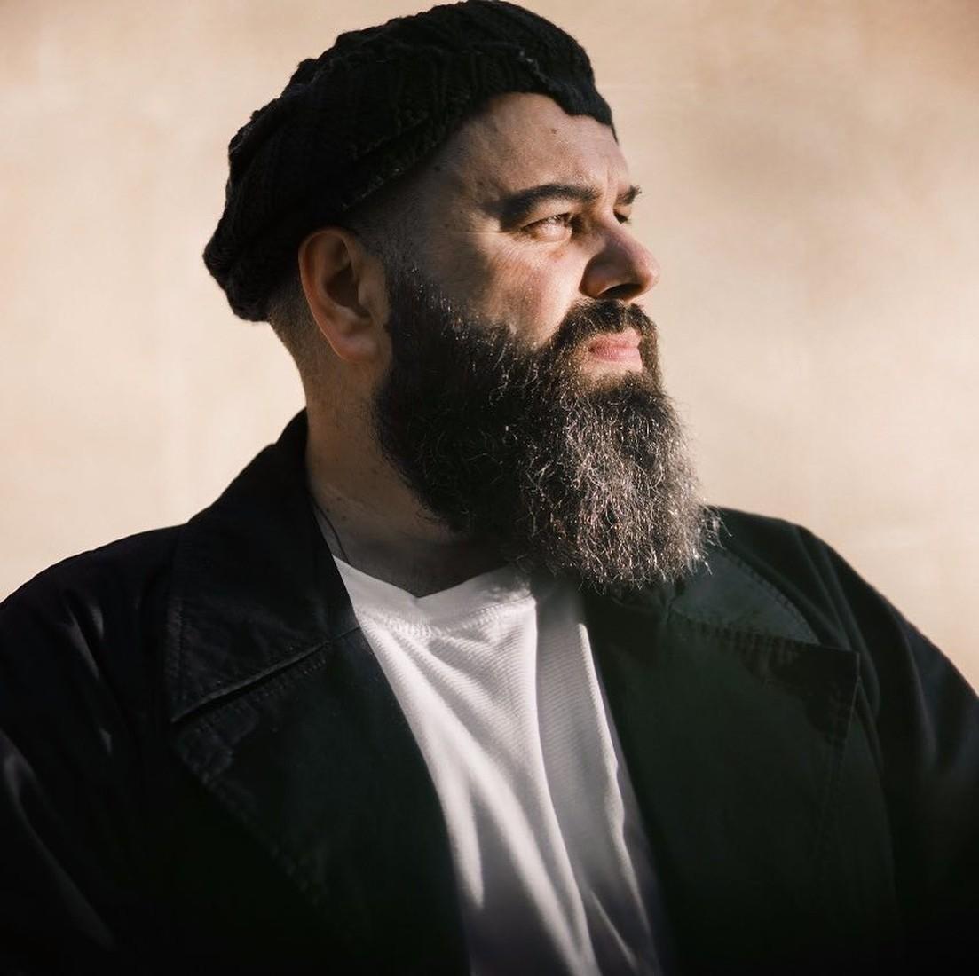 Максима Фадеева признали «Композитором года»