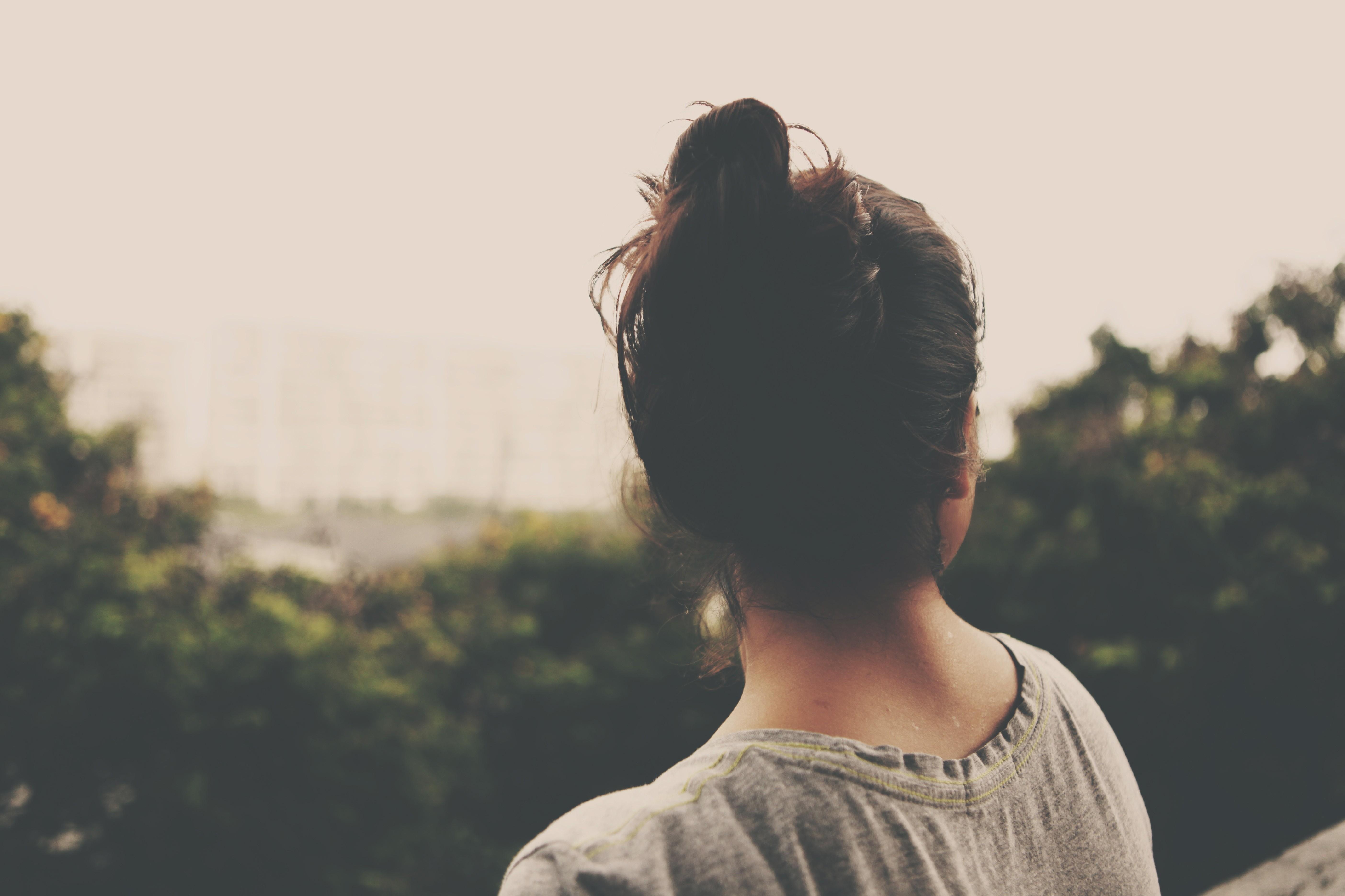 «Синдром самозванца»: как научиться признавать свои успехи