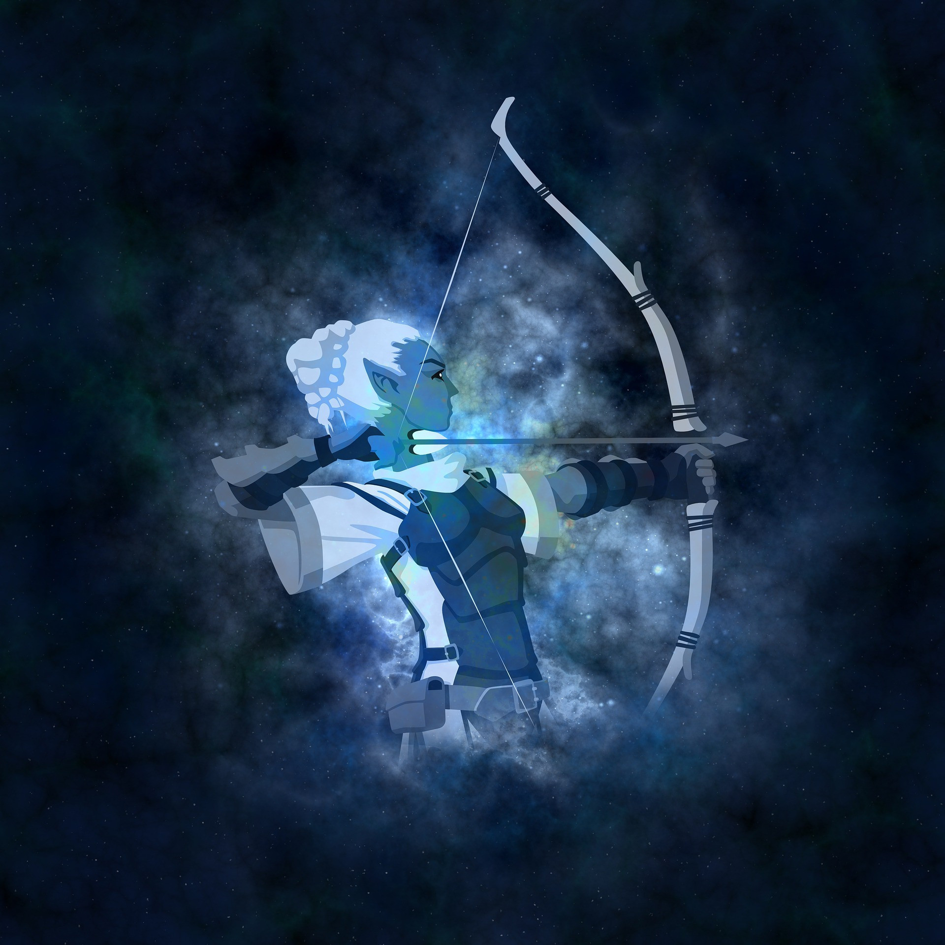 Овен: совместимость с другими знаками зодиака