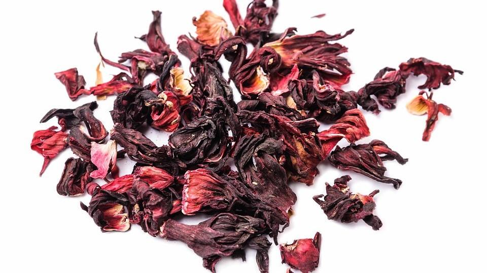 Зачем пить каркаде: польза и вред удивительного чая