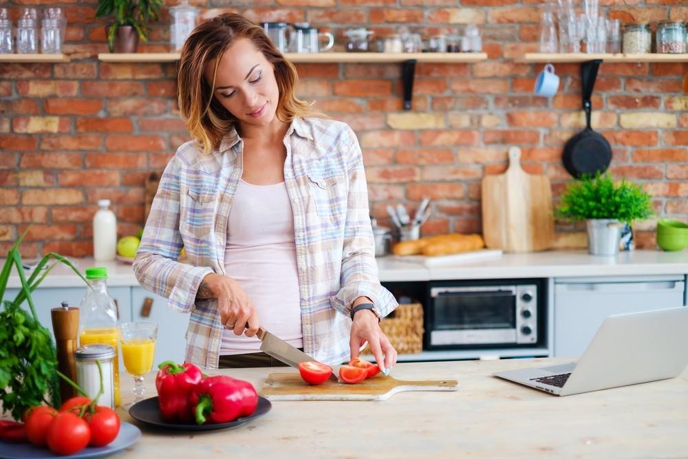 Шеф рекомендует: какие ножи должны быть на кухне у каждой хозяйки