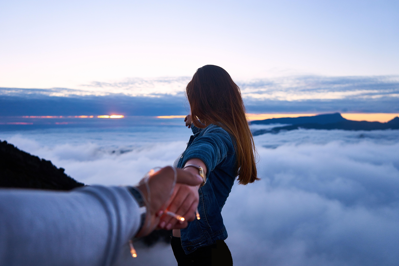 5 знаков зодиака, которым больше всего везет в любви