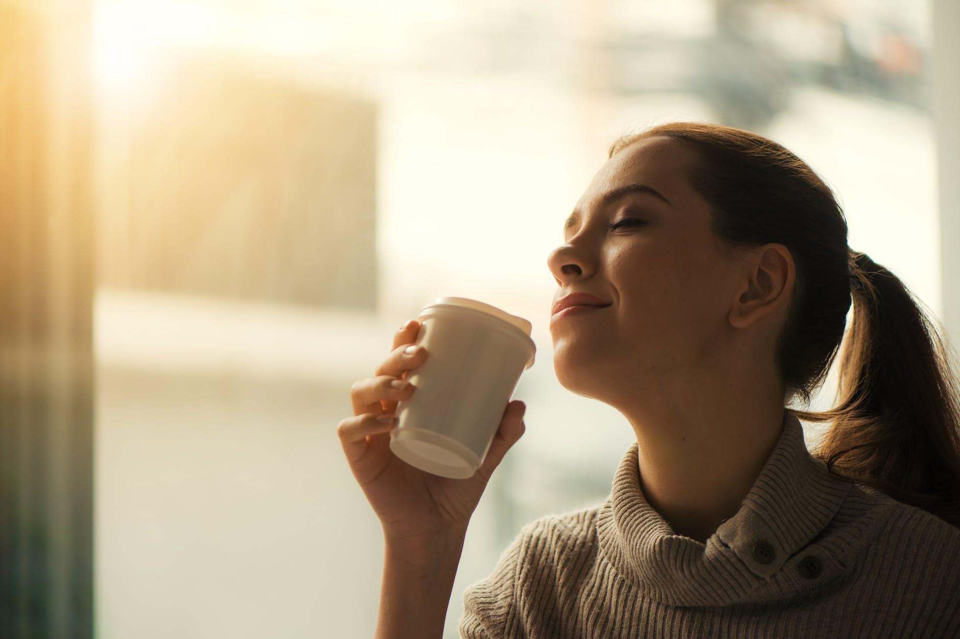Не спать! Растворимый кофе: польза и вред