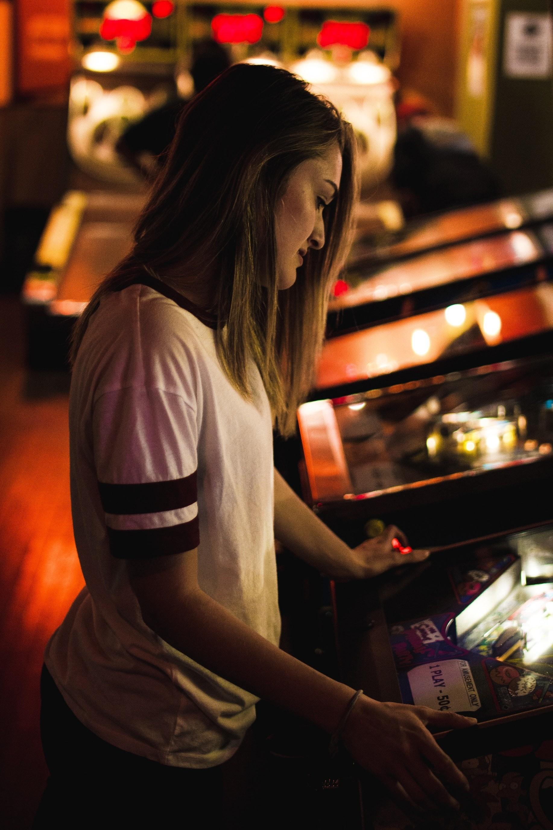 3 знака зодиака, которым чаще всего везет в казино