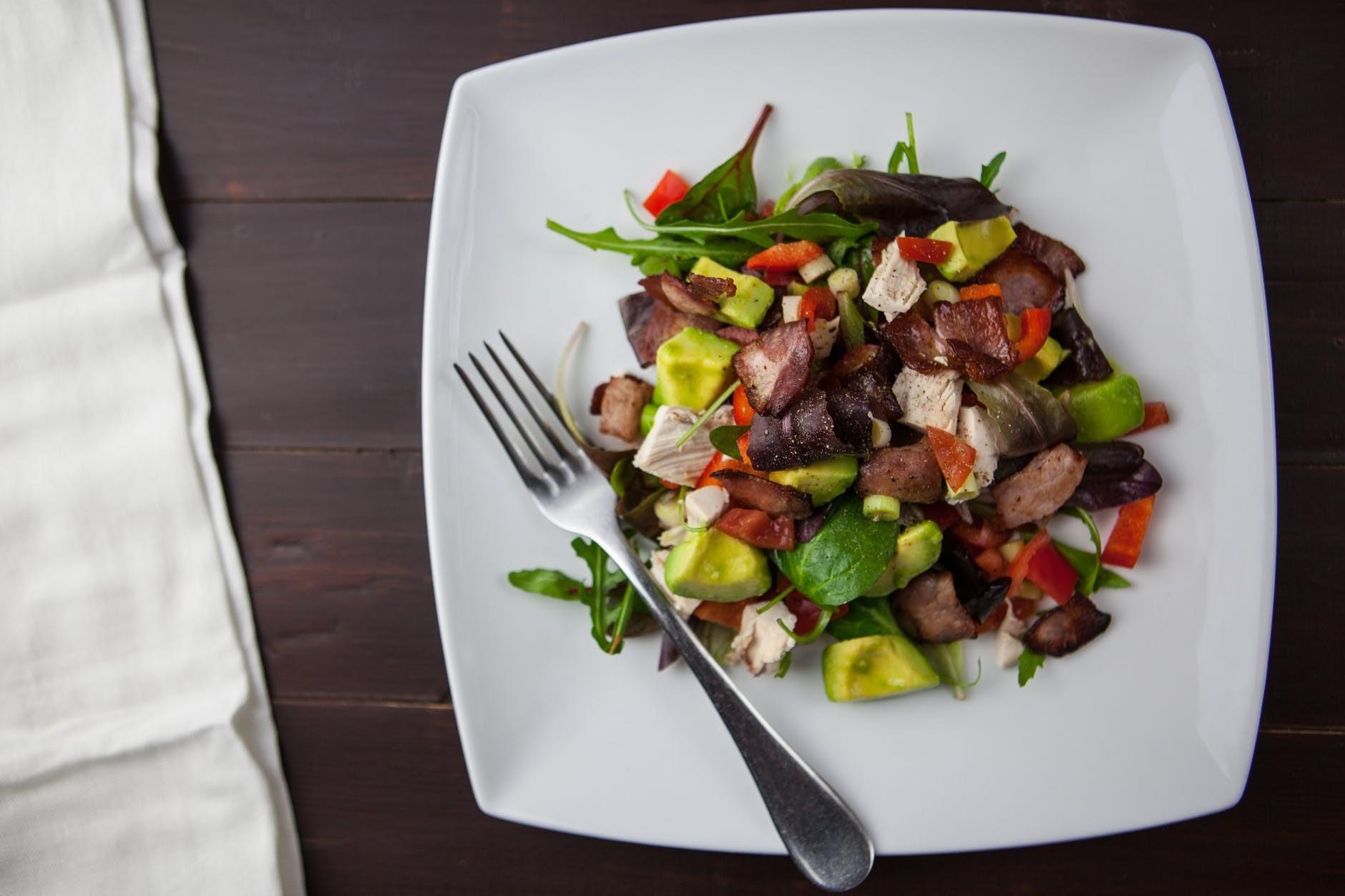 Худей, но не голодай: диета магги на 2 недели (плюс меню)