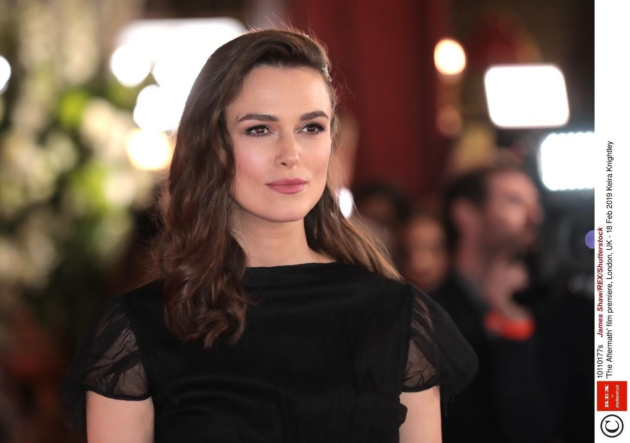 5 голливудских звезд, которые топят за феминизм