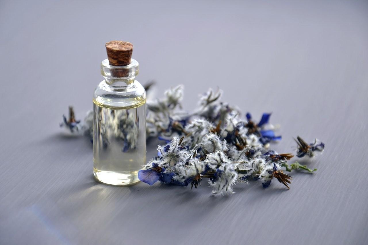 Эко-тренд в парфюмерии: почему это модно