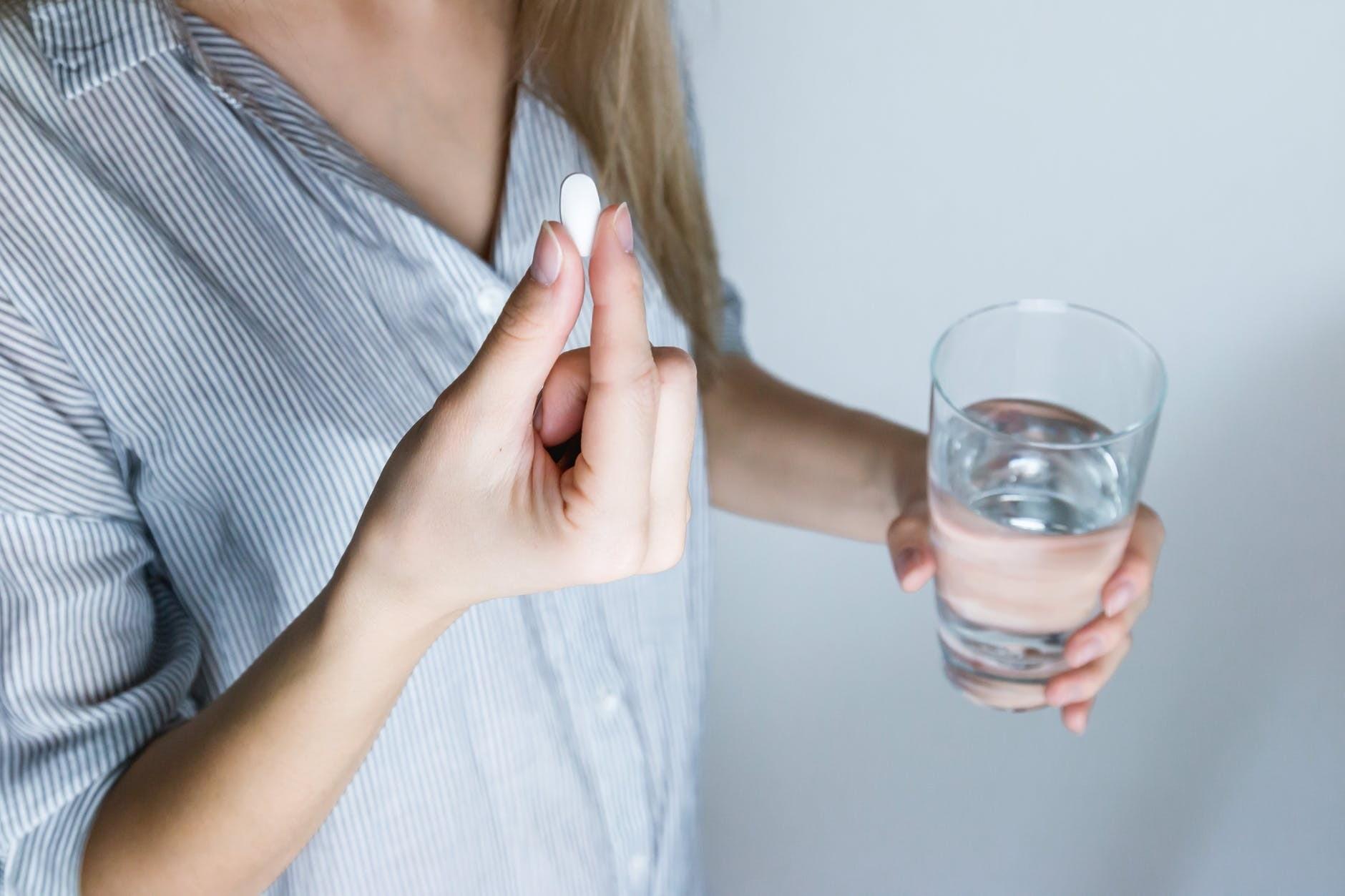 Осторожно, авитаминоз: чем грозит нехватка витамина В12 (и как это исправить)